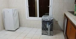 Villa duplex meublée à louer à Faladiè Bamako