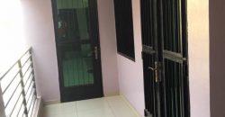 Appartement meublé F2 à louer à coté de l'ACI 2000