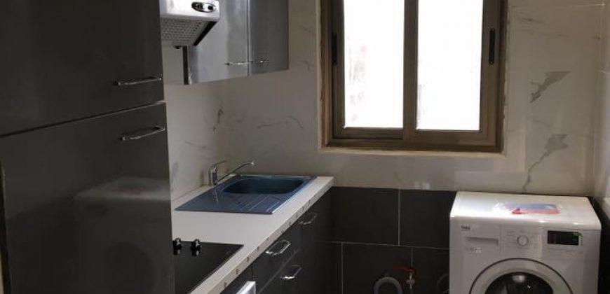 Appartement meublé F3 à Hamdallaye ACI 2000