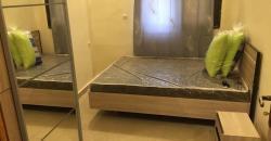Appartement meublé à louer à Hamdallaye ACI 2000