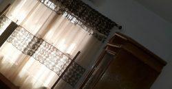 Studio meublé climatisé à louer à Kalaban-Coura Bamako