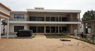 Villa à vendre à Diatoula