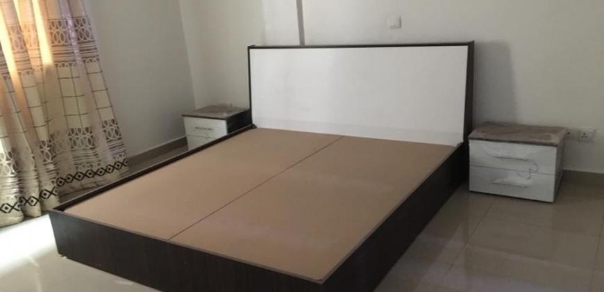 Appartements meublés neufs à Sotuba ACI Bamako
