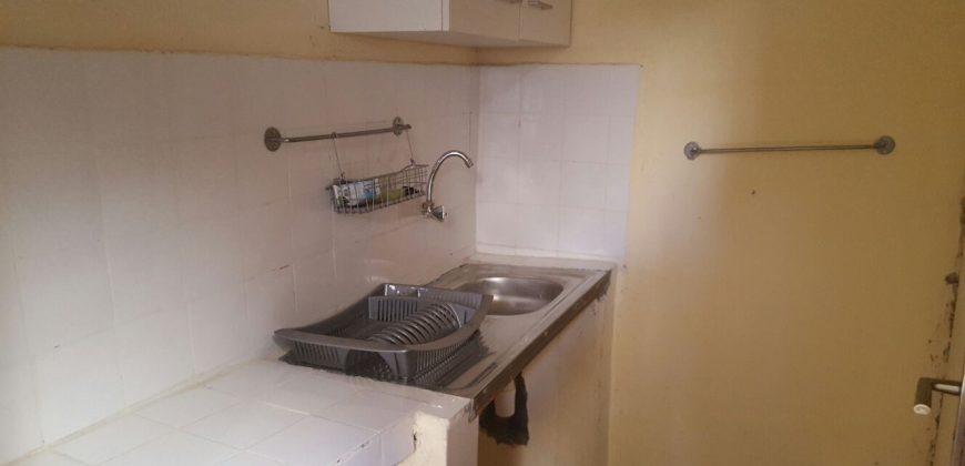 Appartement meublé a louer a Djikoroni Para (Bamako)