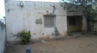 Villa à vendre à Titibougou avec Titre Foncier