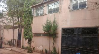 Grande Villa avec titre foncier à vendre à Magnambougou