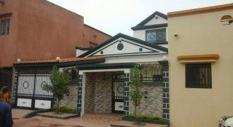 Villa avec titre foncier à vendre à Yirimadio Zerny