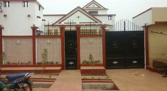 Villa en titre foncier à vendre à Yirimadio Zerny