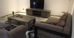 Location appartement meublé F2 à Sébénicoro Bamako