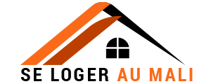Se Loger Au Mali-Annonces immobilières gratuites de vente et location