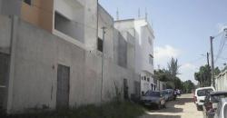 Vente de terrain ,villa et autres biens immobiliers en Cote d'ivoire