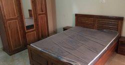 Maison meublée à louer à Bacodjicoroni Golf Bamako