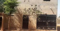 Maison à Vendre à Niamakoro Bamako