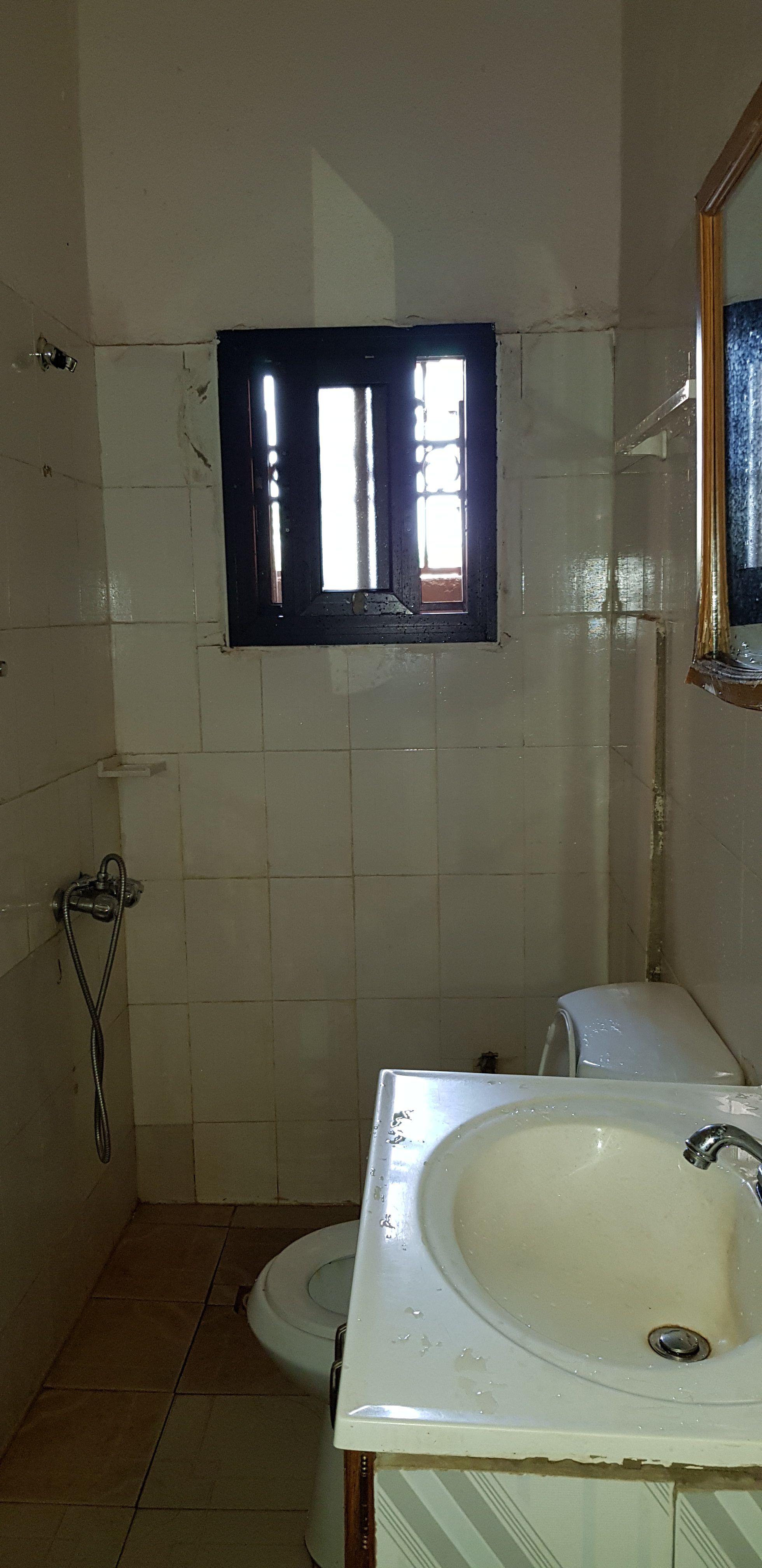 Appartements meublés pas cher à louer à Sébénikoro Bamako