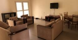 Villa basse meublée à louer à Sébénicoro Bamako
