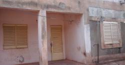 Maison en Titre Foncier à Vendre à Sébénikoro Sema 1