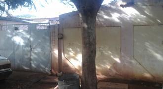 Villa en titre foncier pas cher à vendre à Sébénicoro Sema 1