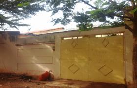 Maison en titre Foncier pas cher à vendre à Sébénicoro Sema 1
