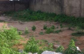 Terrain en titre foncier à vendre à Sébénikoro Séma 2
