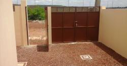 Maison neuve en Titre Foncier à vendre à Kati Sicoro