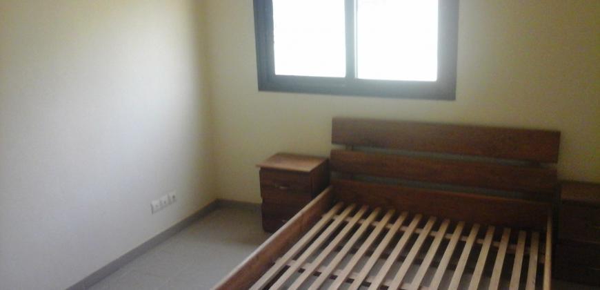 Maison neuve à étage en titre foncier à vendre à Dialakorobougou