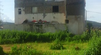 Vente de terrain de 300 m2 avec titre foncier à Sébénicoro