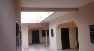 Villa neuve en titre foncier à vendre à Sébénikoro Sema 2