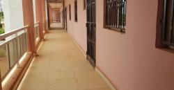 Appartement non meublé à louer à Sébénicoro