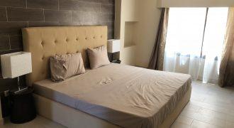 Superbe appartement meublé à louer à ACI 2000 Bamako