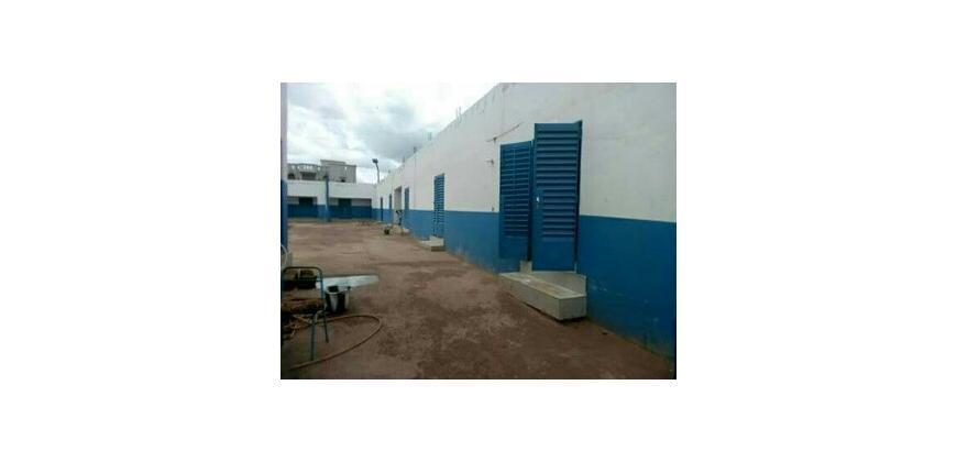 Complexe Scolaire avec 18 salles de Classe à vendre à Magnambougou Bamako