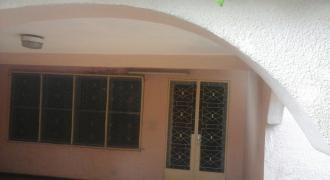 Maison en TF à Vendre à Faladié Sema