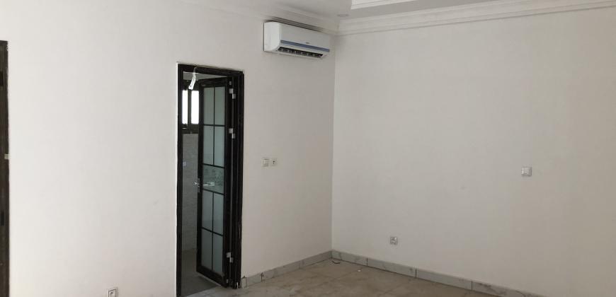 Des appartements neufs bon standing à louer