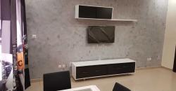 Appartement meublé à Hamdallaye ACI 2000