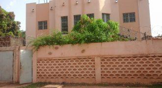 Villa de 6 chambres au Quartier Mali