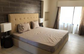 Superbe appartement meublé à louer à ACI 2000 Hamdallaye