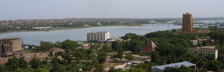 Aller vivre au Mali