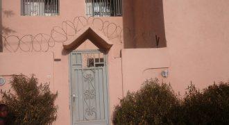 Maison à Etage avec 8 chambres à Sébénikoro SEMA 2
