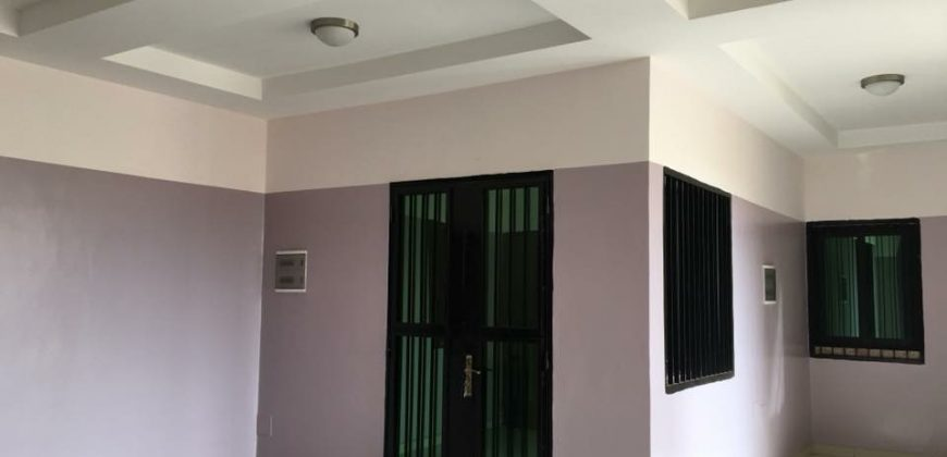 Appartement meublé à Sébénicoro Bamako
