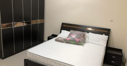 Appartement meublé à louer à ACI 2000 Hamdallaye