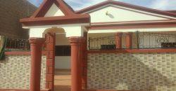 Villa de 3 chambres à Bolé en Titre Foncier