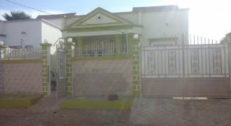 Villa de 3 chambres à Yirimadio Zerny en TF
