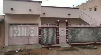 Nouvelle Villa à vendre à Yirimadio Zerny en Titre Foncier