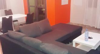 Duplex à louer à Bamako