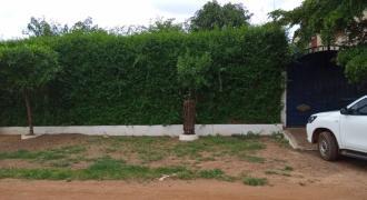Villa à vendre à Sirakoro (Bamako-Mali)