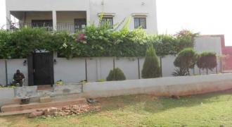Appartement à louer à Kalaban Coro