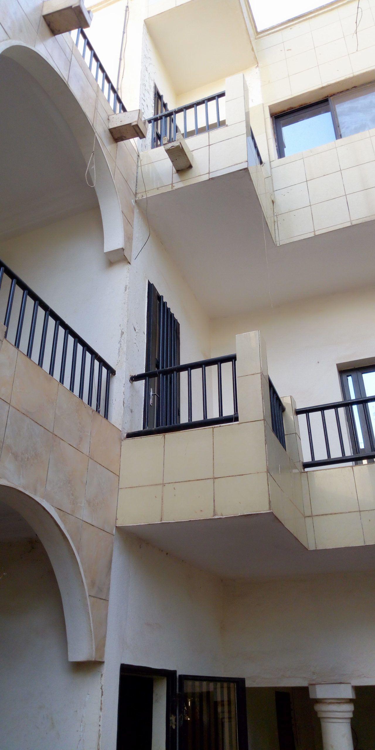 Maison à étage à vendre à Sébénikoro
