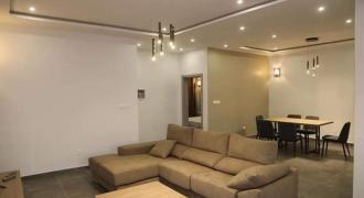 Appartement Meublé à louer à la Cité du Niger